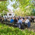 Western Cape wine tourism taps into big data, grows SA travel industry
