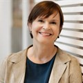 Claudia Willvonseder, chair of the Brand Purpose category and chief marketing officer, Ikea.