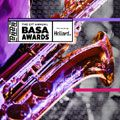 Entries open for the 2018 BASA Awards partnered by Hollard