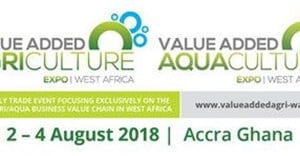 Ministry of Food and Agriculture endorses the First Value Added Agriculture Expo West Africa