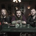 Seether to perform in JHB in May