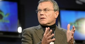 An annus horribilis for WPP
