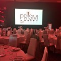 Get ready for the 21st Prism Awards