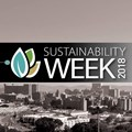 This is what's on the agenda for Sustainability Week 2018
