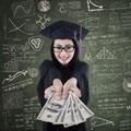 Academic performance still a precondition for new bursary scheme