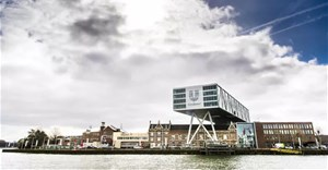Why Unilever is right to consolidate its headquarters in Rotterdam