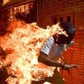 Winners of the 2018 World Press Photo Awards announced