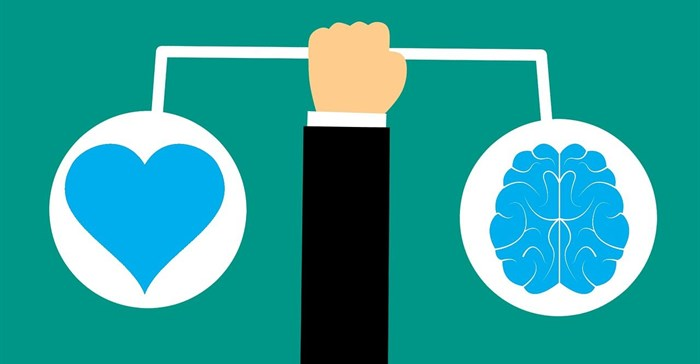 Empathy - a two-way street in customer service