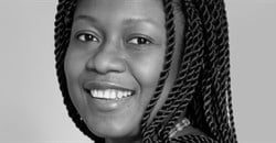 Adisa Amanor-Wilks is the founder and CEO of Abjel Communications.
