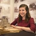 Renée Minnaar wins 31st Corobrik Architectural Awards