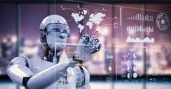 CIOs get AI reality check