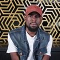 #Prisms2018: Meet young judge Floyd Magubane