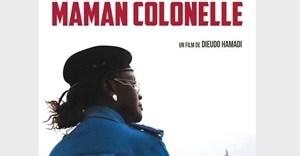 DRC documentary wins human rights award