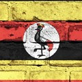 Why my startup scene is better than yours: Uganda