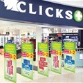 Clicks Group to invest R700m in store network