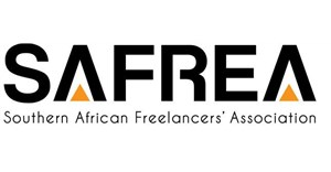 SAFREA releases latest SA freelance trends report