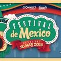 2018 Festival De Mexico to be held at Montecasino