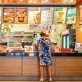 The digital transformation of menu boards