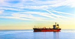Three key areas African ports authorities need to focus on