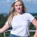 #Prisms2018: Meet young judge Simone Carter