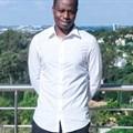 #Prisms2018: Meet young judge Warren Mposi