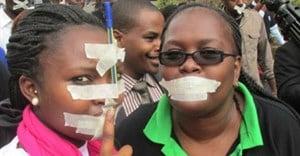 Tanzania. Credit: CPJ.