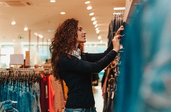 Sustainability trends shaping retail in 2018
