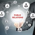 How public relations can help your small business grow