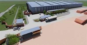 Corobrik invests R800m in Gauteng mega factory