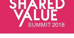 The Shared Value shift: It's time for business to take the lead - for real