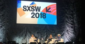 South by Southwest film festival from a South African creative's perspective