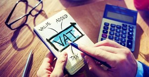 VAT hike should encourage importers to rethink traditional ways of doing business