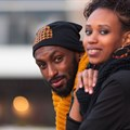 African youth demand a seat at the table