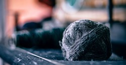 Wool outlook for 2018