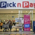 "Pick n Pay food debt shows consumers ""have reached the point of desperation"""