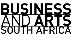 BASA publishes 20-year research report