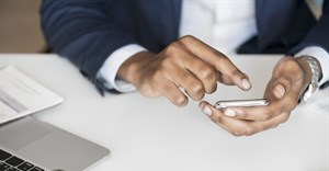 """Small businesses should take advantage of Google's new """"mobile-first"""" approach"""