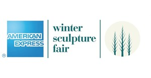 The 2018 Nirox Winter Sculpture Fair returns with a new name