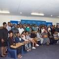 Mpumalanga students receive R30m in bursaries
