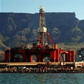 FP amendments bring relief to some offshore oil & gas rights holders