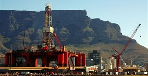 FP amendments brings relief to some offshore oil & gas rights holders
