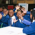 Summit connects disabled learners to potential employers