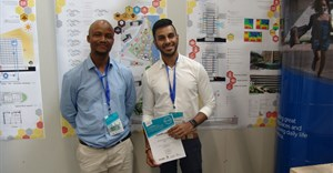 SA's 2018 Saint-Gobain MultiComfort House Students Contest winners revealed