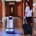 The smart hotel of the future: How to leverage IoT to create the guest experience