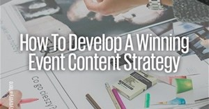How to develop a winning content strategy