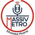 Massiv Metro ups the numbers in the search for a hero