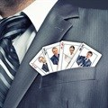 New survey of C-suites sees 2018 as 'Year of the Employee'