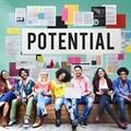 Boost for W Cape skills development