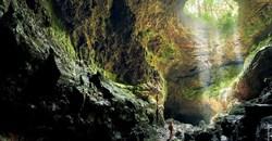 #WTMA18: Experiences, the Reunion Island X-factor