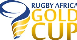 Media resources launched for Rugby Africa Gold Cup